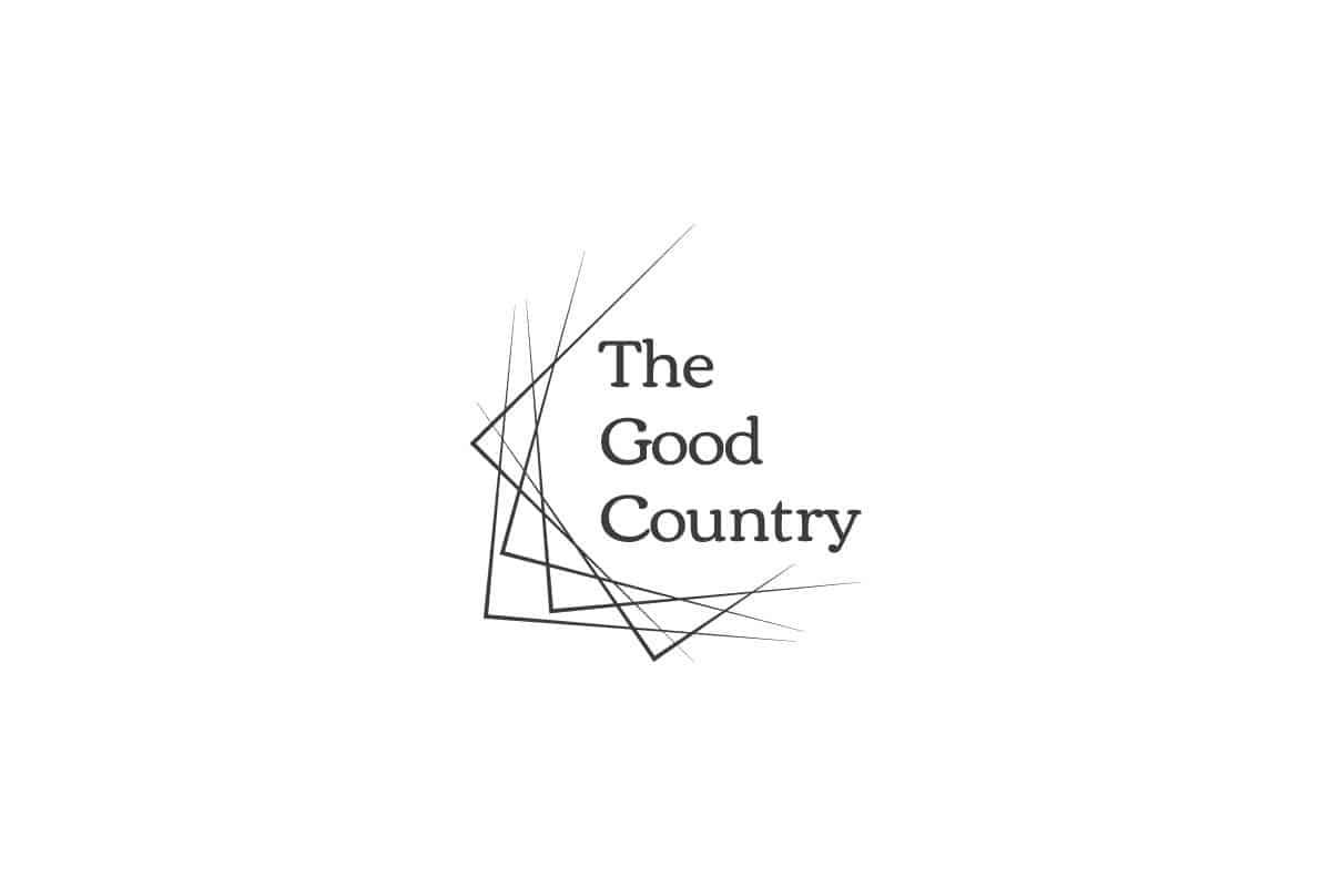 Endlich: ein neues Land, sogar ein gutes