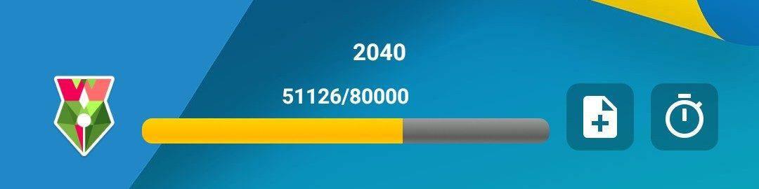 """Mein neunter Bericht zum Stand meines Romanprojekts """"2040"""""""