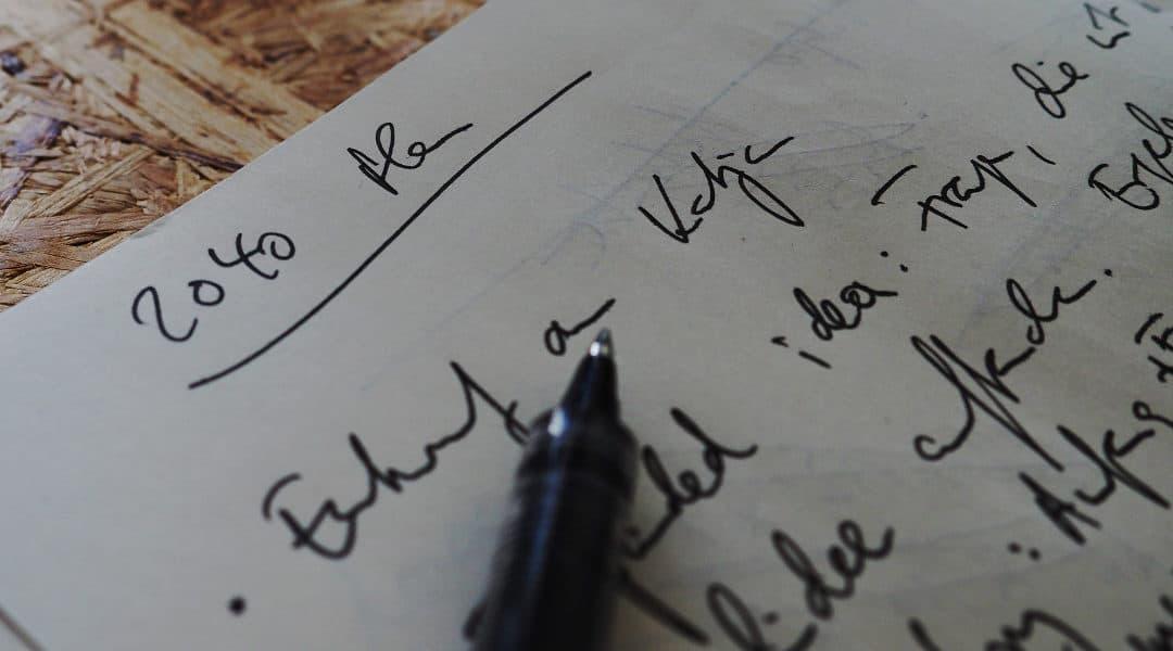 """Mein vierzehnter Bericht zum Stand meines Romanprojekts """"2040"""""""